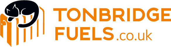 Tonbridge Fuels